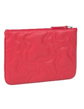 CLUTCH TOUS DREAM ROJO