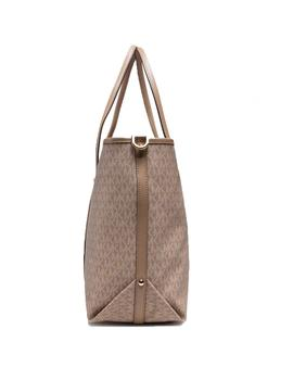 BOLSO MICHAEL KORS TOTE MEDIANO CAMEL